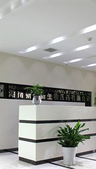 诺凯易胜博体育app下载